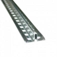 Маяк (профиль маячковый) 6 мм, 3 м