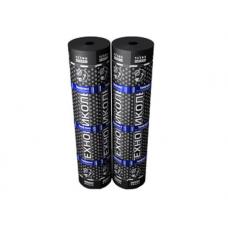 Унифлекс ТПП-2,8мм Гидроизол от ТехноНиколь (10м2)