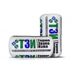 Термо-теплозвукоизол 10 мм (ТЗИ) 15м2