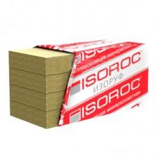Изорок Изоруф Н 1000х500х50 мм (3 м2)