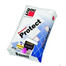 Гидроизоляция Baumit Baumacol Protect 25 кг.