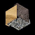 Сыпучие материалы (2)