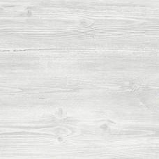 Ламинат AGT Concept Каселла