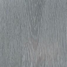 Ламинат Titanium дуб морозный