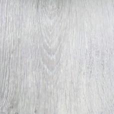 Ламинат Titanium дуб светлый