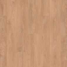Ламинат Krono Original Floordreams дуб брашированный