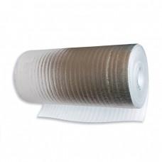 Отражающая теплоизоляция Ультрафлекс 10мм  (18 м2)