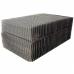 Сварная кладочная сетка 65*65 мм, сеч. 3,2 мм, 2*0,5 м.
