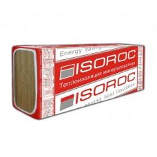 Изорок Изолайт 1000х500х100 мм (2 м2)